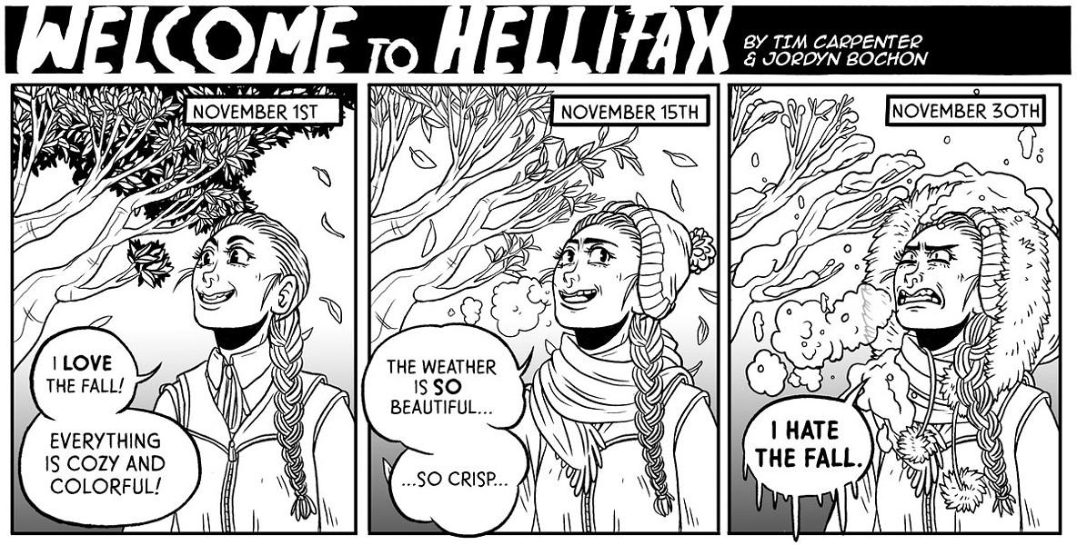 hell62.jpg