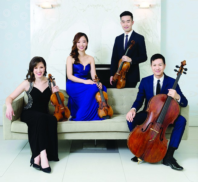 rolston_string_quartet_bo_huang.jpg