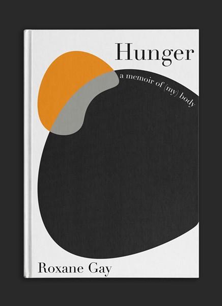 book_1_-_hunger.jpg