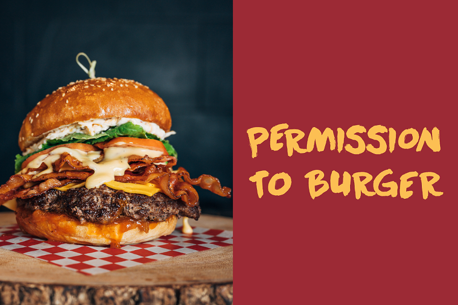 halifax_burger_week_2020_permission_to_burger.png