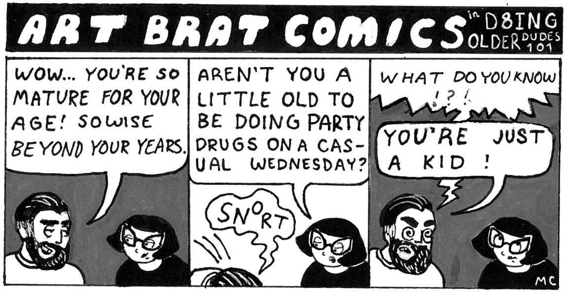 art-brat-comic.jpg
