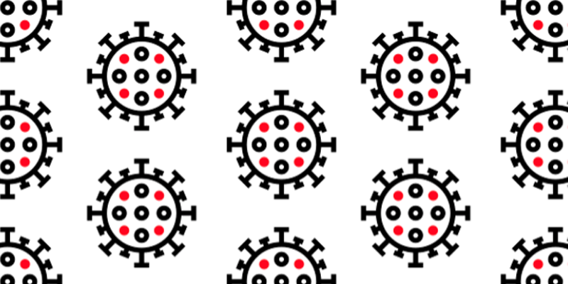 Coronavirus explained, again (2)