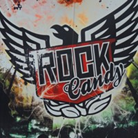 Rock Candy to close after 15 years
