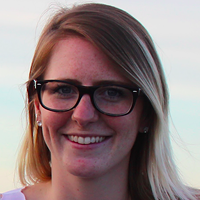 Jenny Lugar works as the sustainable cities coordinator at the Ecology Action Centre and as coordinator for Our HRM Alliance.