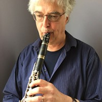 Halifax loses jazz legend