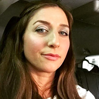 Our sad, shameless attempts to try and impress Chelsea Peretti