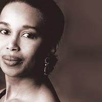 Jazz Fest: Jeri Brown