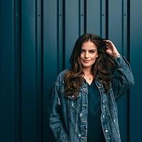 New Music 2018: Maura Whitman