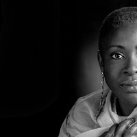 Afua Cooper is Halifax's poet laureate. She is also a professor of Black history at Dalhousie University, and a co-creator of blackhalifax.com.