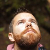AIFF 2018: Love, Scott brings a hate crime to light