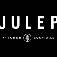 Julep Kitchen & Cocktails has plans for spring