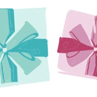 10 ways to re-allocate your secret Santa funds