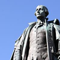 Cornwallis task force public meetings scheduled for June