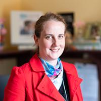 Yevonne Le Lacheur is program director at Autism Nova Scotia.