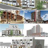 6 Halifax developments you should know about