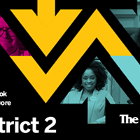 Meet the candidates for District 2 Preston–Chezzetcook–Eastern Shore