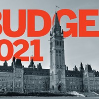 How much money will HRM's lower tax rate really save me?