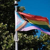 Halifax Pride Festival announces dates for 2021 event