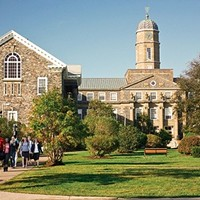 Dalhousie's sexual assault helpline will continue to the end of the academic year