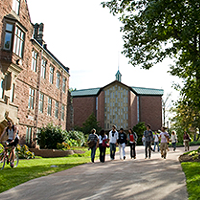 Mount Allison will now only cut gender studies funding by half