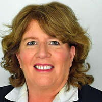 A councillor for 13 years, Uteck lost her seat in 2012's HRM election. Now she's back for more.