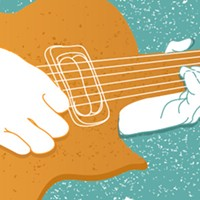 10 ways to see a summer concert for free