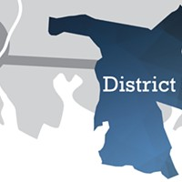 Containing some of the western Halifax peninsula, District 9 also encompasses Armdale neighbourhoods, and streets following Purcell's Cove Road, Herring Cove Road and Williams Lake Road. Click here for HRM's boundary description.