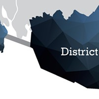 This district covers areas along the Herring Cove Road, like Leiblin Park, Purcells Cove and Spryfield, communities along Route 306 (Old Sambro Road), and 349 (Herring Cove Rd/Ketch Harbour Rd), and the Prospect Road neighbourhoods. Click here for HRM's boundary description.
