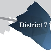 This district covers the southern Halifax peninsula, including Point Pleasant Park, parts of Quinpool and some streets north of the Citadel. Click here for HRM's boundary description.