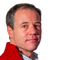 "McInnes Cooper lawyer David Fraser says street checks are ""inherently coercive."""