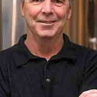 In 1997, John Allen launched Propeller Brewing Co. as an escape.
