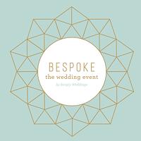 Bespoke brings seven fairytale weddings to life