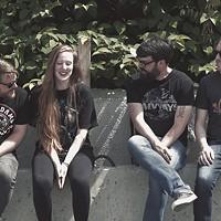 Floodland releases new album Static Walls