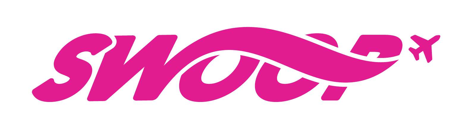 swoop_primary_logo_pms225_-01.png