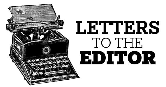 opinion_letters.jpg