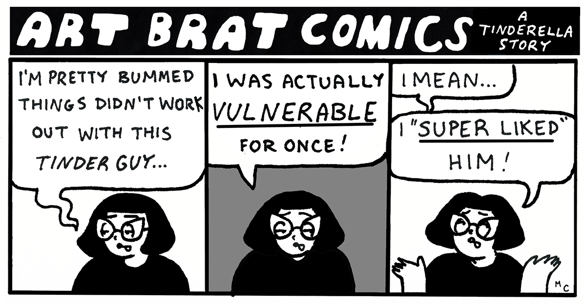 comic-superlike.png
