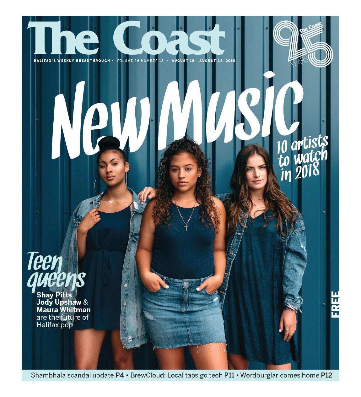 new_music_2018_cover.jpg