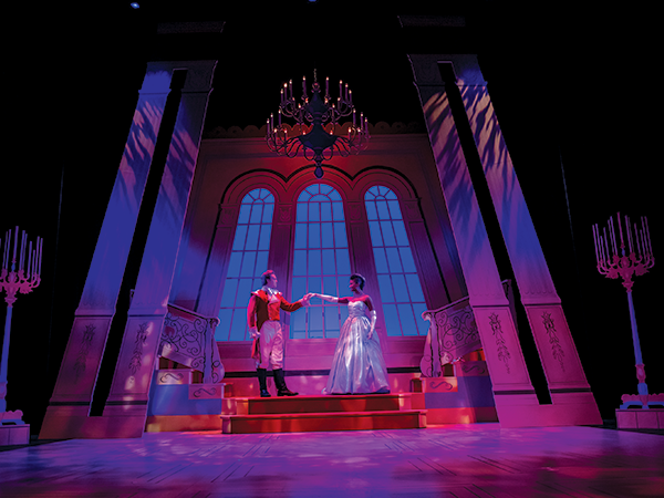 Neptune's Cinderella gets a remount in late July - STOO METZ