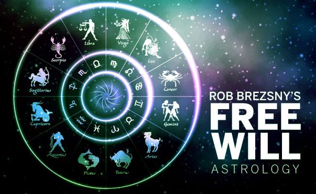 capricorn rob brezsny horoscope
