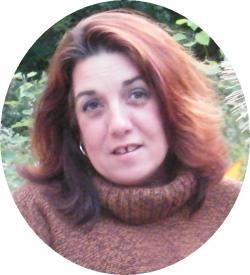 Heather O'Brien - O'BRIEN FAMILY