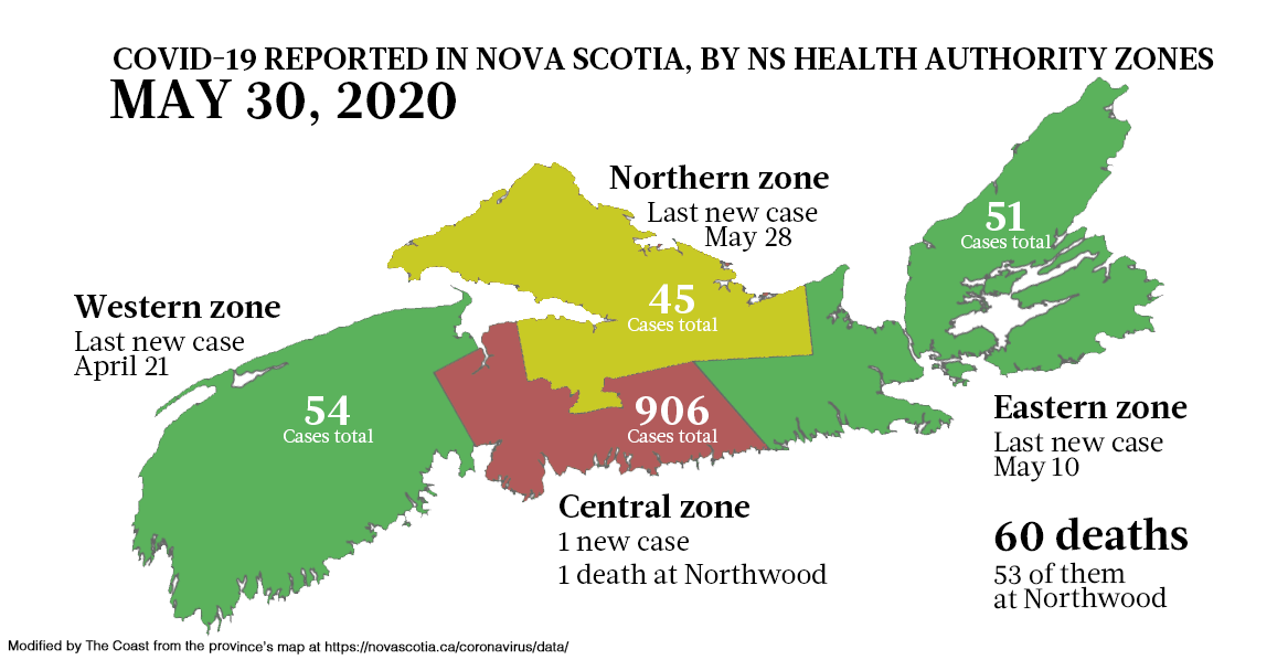 may_30_nova_scotia_map_of_covid19_cases_the_coast.png