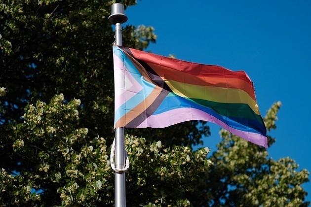 flag_raising.jpeg