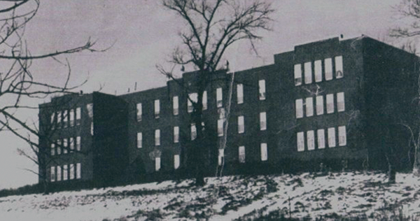 Survivors of Shubenacadie Residential School say their friends who died may not be located on the school's property.