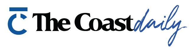 the-coast-daily.jpg