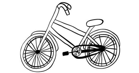 bike-line.jpg