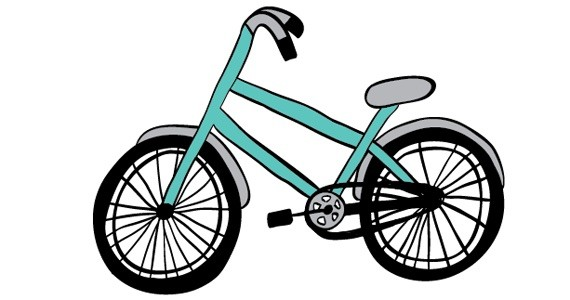 bike-colour.jpg