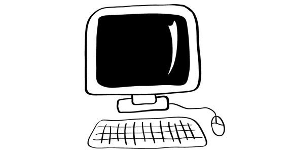 computer_line.jpg