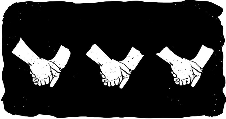 holdinghands.jpg