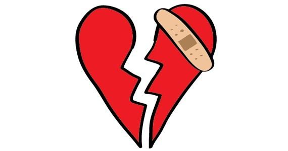 brokenheart2_colour.jpg