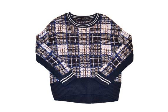 sweater_festive.jpg